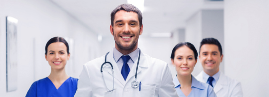 Mutuelle des Hôpitaux : contrats collectifs de santé