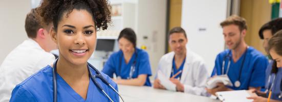 Mutuelle santé pour les jeunes actifs du milieu hospitalier