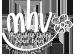 Logo de la Mutuelle des hôpitaux de la Vienne