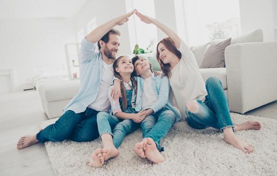 Mutuelle des Hôpitaux : protéger sa famille