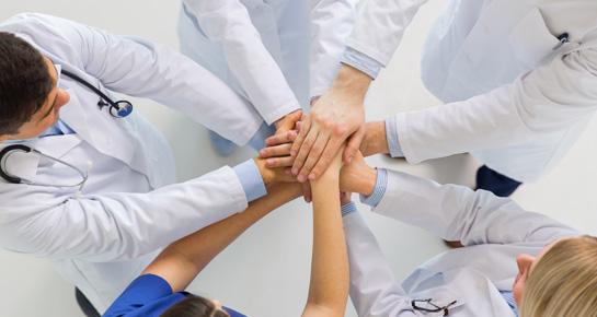 Offre contrat collectif mutuelle des hopitaux