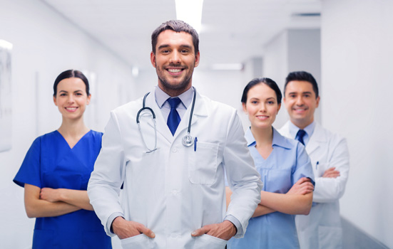 Protection agent hospitaliers Mutuelle des hopitaux