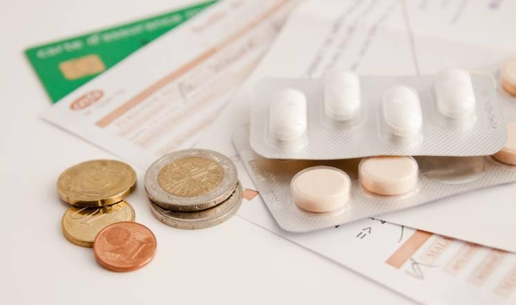 REmboursements de vos frais de santé par la mutuelle et la sécurité sociale